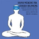 third eye chakra mp3