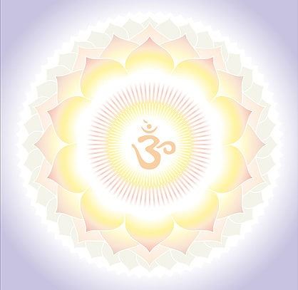 Sahasrara How To Open And Balance The Crown Chakra With