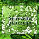 An Introduction to Ayurveda #ayurveda
