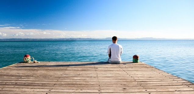 Meditations - Creating Your #Meditation Strategy