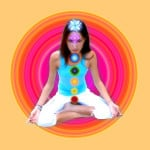 #Kundalini #Yoga Positions Top Hints for Newbies