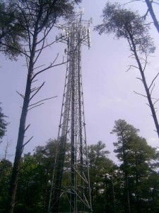 Large_cell_tower