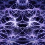 The Effect of Meditation on the Brain