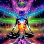 Opening and Aligning the Seven Sacred Chakras