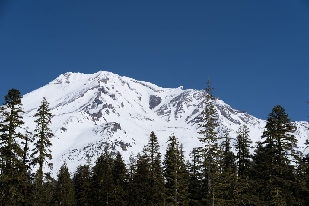 mount shasta earth root chakra